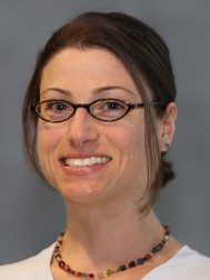 Kristin Joos