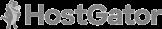 HostGatorn logo
