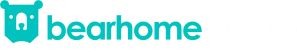 Bearhome Media logo